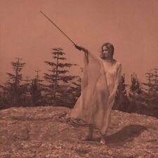 Unknown Mortal Orchestra - II [CD]