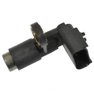 Engine Crankshaft Position Sensor Original Eng Mgmt 96265