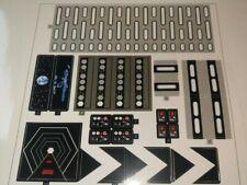 Star Wars Sticker for Lego® 10188/75159 Death Star precut