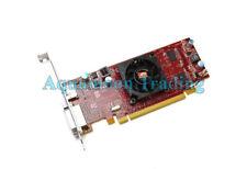 New Genuine 3Y14F Dell ATI Radeon HD4550 Full Height Video Graphics Card