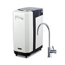 Aquaflowt Direct Flow Umkehrosmose-Anlage