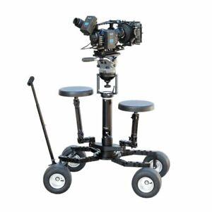 "Proaim Seat Arm Combined 20cm/8""(SA-288-01)"