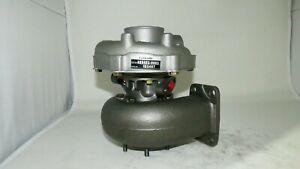 Turbocharger 465403-0003