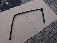 Citroen C4 Picasso II Ab 2013 Türdichtung Scheibenführung Hinten Rechts
