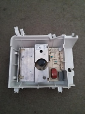 Whirlpool Washer Motor Control Board Part# 8540135 Subs to Part # W10197864
