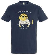 Dogtor t-shirt Fun Dog Dogs Dawg Love Dr. doc doctor médico doctor perros perro