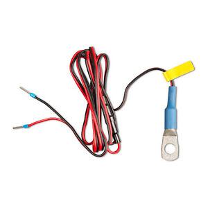 VICTRON TEMPERATURE SENSOR FOR BMV712 OR SMARTSHUNT