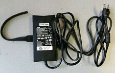 Dell VJCH5 PA-1131-28D1 LA130PM121 AC Power Adapter Charger 19.5V 6.7A GENUINE