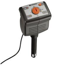 Gardena Soil Moisture Sensor Electronic Meter for Computer Irrigation Equipment