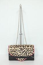Neu Pauls Boutique Schultertasche Crossbody Tasche Clutch Bag Alana (99) 1-16