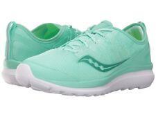 Saucony Swivel Women's Lightweight Running Shoes Sneakers NEW US 6.5 D