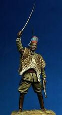 La Meridiana 54mm Africa Colonial Soldier Model - 39113
