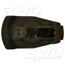 BWD D563 Distributor Rotor