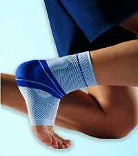 Brand NEW Bauerfeind MalleoTrain Ankle Support Ankle Brace ALL SIZES IN STOCK!