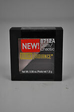 Black Radiance Dynamic Duo Eyeshadow #8712A Calm/Chaotic