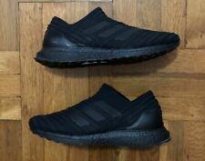 Adidas Nemeziz 17+ 360 Agility Ultra Boost - Size 9