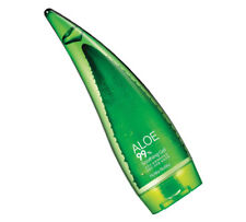 HOLIKA HOLIKA ALOE 99% SOOTHING GEL ALOEGEL MULTIFUNKTIONS 250 ml