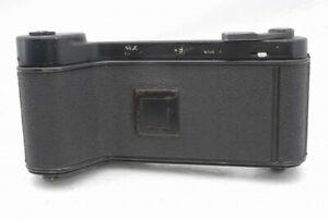 Mamiya 6x9 Roll Film Adapter Holder Press *K2546