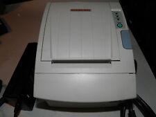 Samsung Bixolon SRP-350 Thermal POS Receipt Printer Parallel & Power  SRP-350P