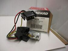 Standard RC4 Alternator Capacitor