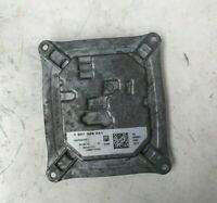 Range Rover Xenon LED Headlight Ballast Module 1307329241