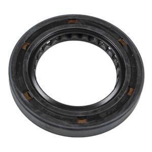 Kohler KH25-032-06-S Seal: Oil