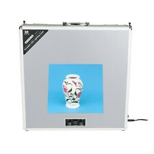 NanGuang LED Light Box For Small Photography T4730 - NGT4730