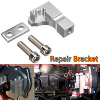 Repair Bracket Fits For VW Audi Skoda Seat 2.0 TDI CR Alu Manifold