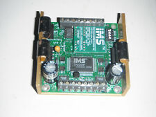 Ims Im483 Stepper Motor Drive 1016