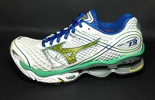 MIZUNO Wave Creation 13 Women's Sneakers, Size 6 Running Shoes $150 New