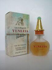 Venezia Pastello Laura Biagiotti 25 ml Eau de Toilette Spray