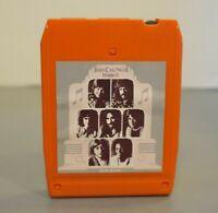 Three Dog Night - Harmony - 8 Track Tape - Dunhill - Vintage