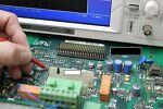 raskoelektronik