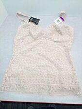 5633453775b89 Women s Plus Lycra Spandex Camisoles   Camisole Sets