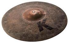 """Zildjian K1424 20"""" K Custom Special Dry Crash Cymbal"""