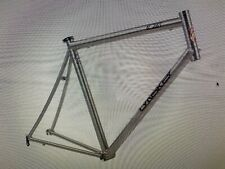 Lynskey R265 Titanium Road Bike Frame Size ML Medium/Large - New in the box.