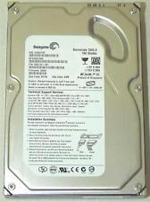 "Seagate ST3160812AS 160Gb 3.5"" Internal SATA Hard Drive"