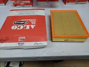 ALCO AIR FILTER MD-9420 VOLKSWAGEN TRANSPORTER
