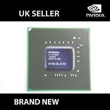 NVIDIA N14M-GL-S-A2 Graphics Chipset BGA GPU IC Chip with Balls