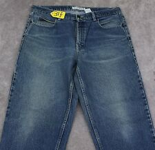 NEVADA & JEANS CO. Jean Pants for Men - W36 X L32. TAG NO. 31F