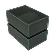 Watch Presentation Boxes (Single)