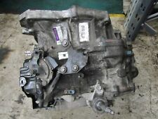 Renault Car Automatic Gearboxes for sale | eBay