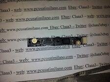 ACER ASPIRE 7520  CY70 webcam web cam camellia  cn0314-0V03