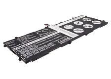 3.7V battery for Samsung SP3676B1A, SP3676B1A(1S2P), GT-P7510, GT-7511, GT-P7500
