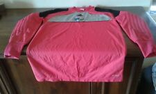 MAGLIA SHIRT ADIDAS PORTIERE GOALKEEPER ROSA PINK COLOR