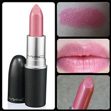 MAC Lipstick ** BOMBSHELL ** Brand New in Box & 100% Authentic!!