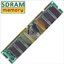 256 MB SD RAM For P3 & P4 PC - Brand New with Warranty