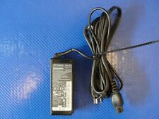 Genuine Lenovo Z61t Z61p Z61M Z61e Z60t Z60m X61S X60s Power Adapter Charger ER*