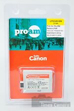 ProAm PA-LPE5 LP-E5 Battery Fr Canon EOS 500D 450D 1000D DSLR Camera