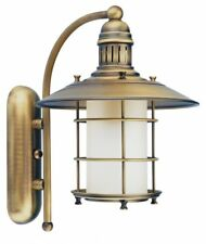 Applique style cottage lampe murale classique 2714